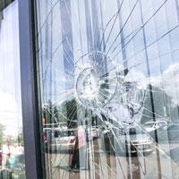 réparation fenêtres